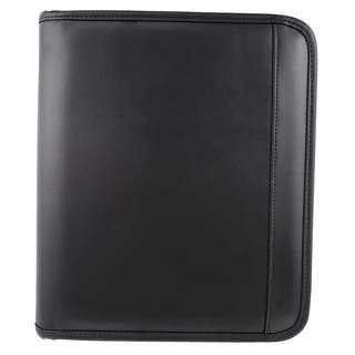 Bugatti Black Fully Integrated Identity Block Protection Writing Case|https://ak1.ostkcdn.com/images/products/9214545/P16384252.jpg?impolicy=medium