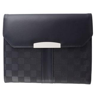 Bugatti Fully Integerated Identity Block Writing Case|https://ak1.ostkcdn.com/images/products/9214551/P16384250.jpg?impolicy=medium