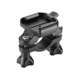 Monoprice Bike Mount for MHD Sport Wi-fi Action Camera
