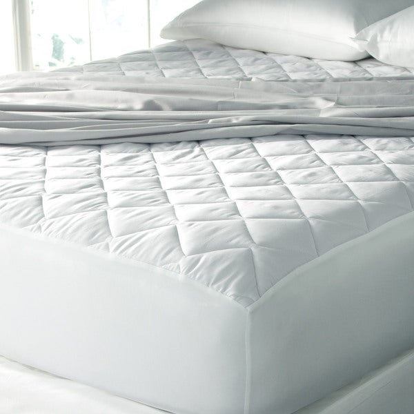 Cool Mattress Pad, Is It Important?