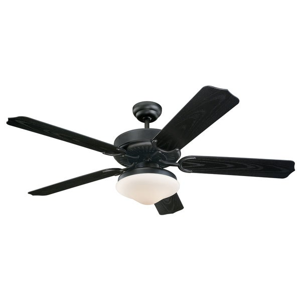 ... Outdoor Ceiling Fan - Free Shipping Today - Overstock.com - 16384479