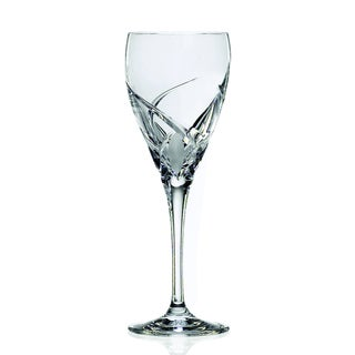 Crystal Grosetto Collection Liquor Stem Glasses (Set of 4)