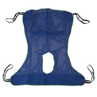 Drive Medical Full Body Patient Lift Sling