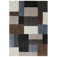 Mohawk Home Huxley Franklin Area Rug - 3'4 x 5'6