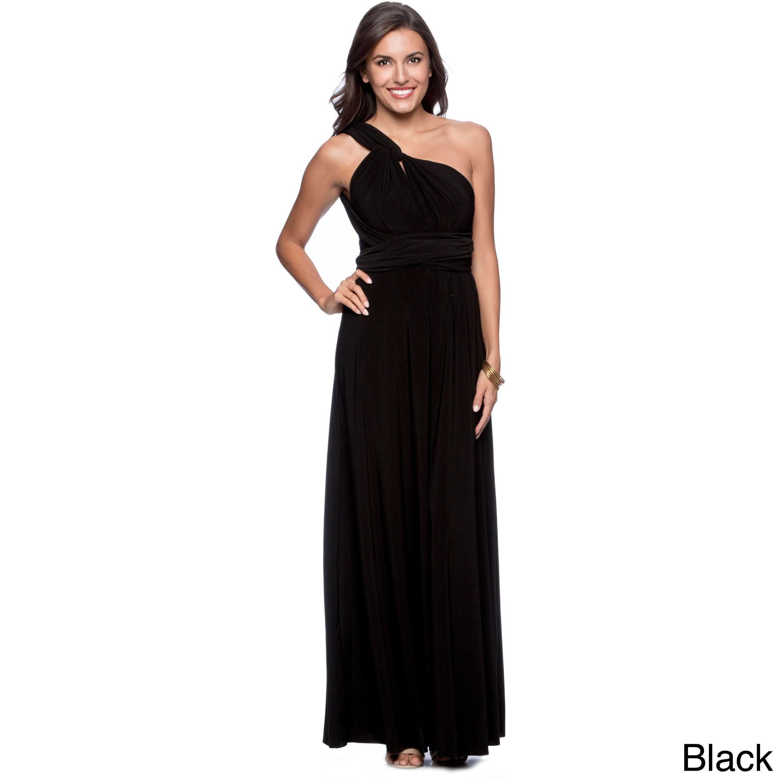 Cocktail Dresses Size 18 Stretch