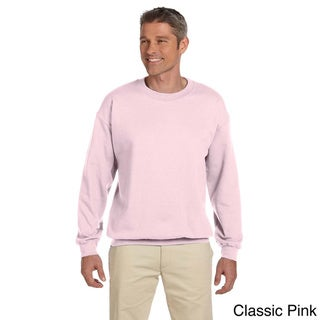 9c6f6d8a21 Buy Pullover Casual Shirts Online at Overstock | Our Best Shirts Deals