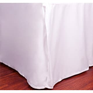 1500 Series Ultra-soft Assorted Color Bed Skirts|https://ak1.ostkcdn.com/images/products/9216545/P16385837.jpg?impolicy=medium