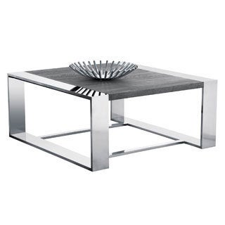 Sunpan 'Club' Dalton Coffee Table