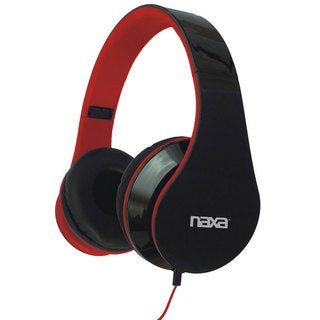 Noise-cancelling earbuds wireless - SteelSeries Siberia Raw Prism - headset Overview