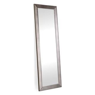 Zuo Pure Relic MDF Mirror