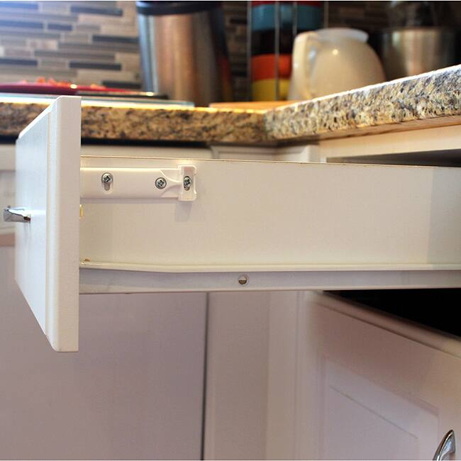 Kitchen cabinets for less for Kitchen cabinets 40 inches high