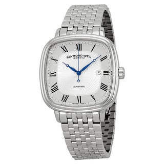 Raymond Weil Men's 2867-ST-00659 Maestro Automatic Watch