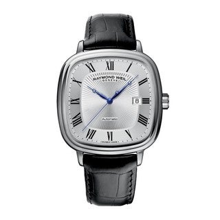 Raymond Weil Men's 2867-STC-00659 Maestro Automatic Watch