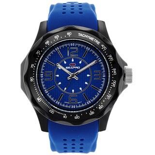 Seapro Men's Blue Dynamic Watch