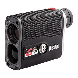 Bushnell G-Force DX 1300 Yard Laser Rangefinder