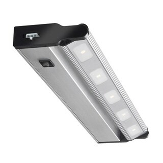 Lithonia Lighting UCLD 12 BZ M4 LED Under Cabinet Light