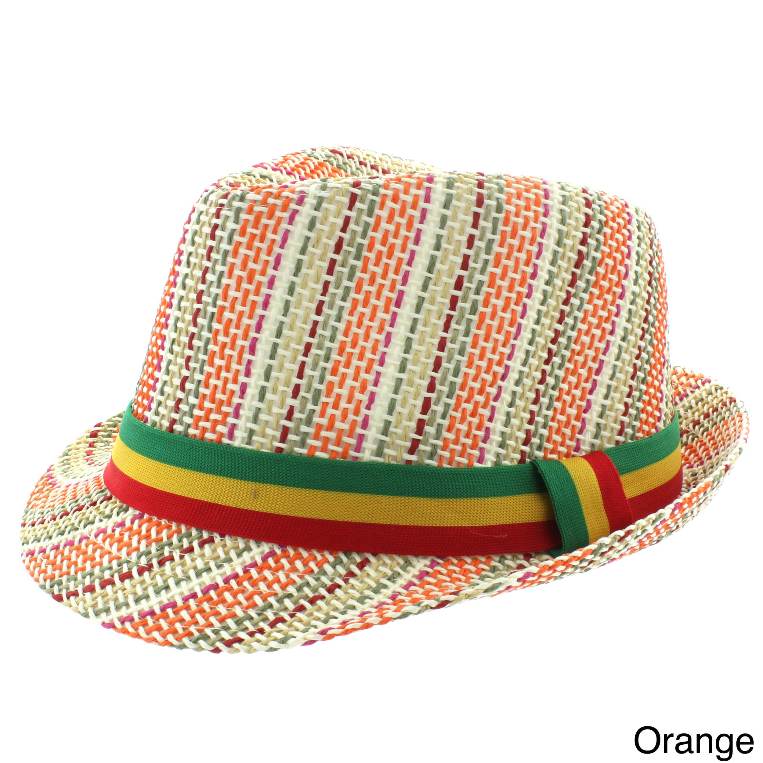 Buy Men s Hats Online at Overstock com Our Best Hats Deals 82b9b8f2ae35