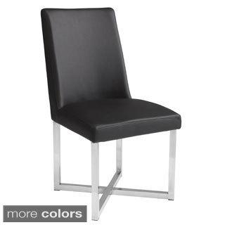 Sunpan 'Ikon' Howard Dining Chairs
