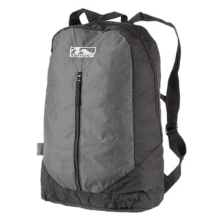 M-Wave Piccolo Compact Backpack|https://ak1.ostkcdn.com/images/products/9219539/P16388300.jpg?impolicy=medium