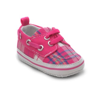 Soft  Yr Old Walking Shoes
