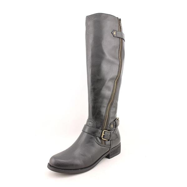 steve madden s synicle leather boots free