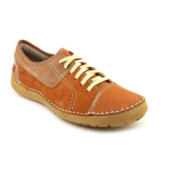naturalizer s leather casual shoes narrow