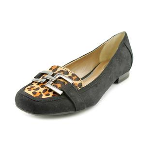 Alfani Women's 'Allegra' Patent Casual Shoes