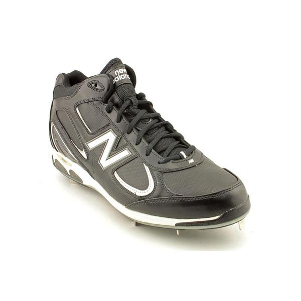 new balance s mb1103 fabric athletic shoe wide