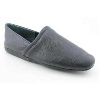 L.B. Evans 1804 Men's 'Aristocrat ' Leather Casual Shoes|https://ak1.ostkcdn.com/images/products/9223461/P16390995.jpg?impolicy=medium