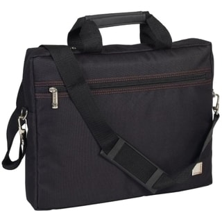 "Urban Factory TopLight TLC04UF Carrying Case for 14.1"" Notebook"