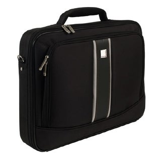 """Urban Factory MIssion MIS08UF Carrying Case for 18"""" Notebook"""