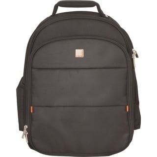 "Urban Factory Carrying Case (Backpack) for 17.3"" Notebook"