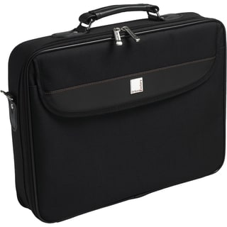 "Urban Factory Modulo 2 MOD02UF Carrying Case for 17"" Notebook"
