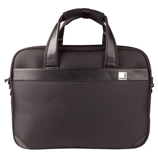 "Urban Factory Optimia Carrying Case for 14.1"" Notebook"