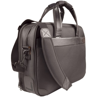 "Urban Factory Optimia Carrying Case for 15.6"" Notebook"