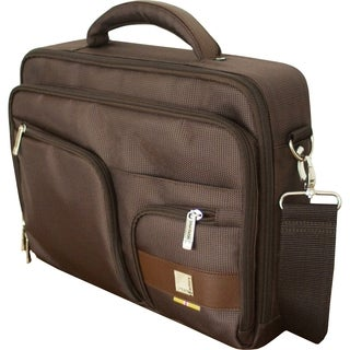 "Urban Factory Moda MDC06UF Carrying Case for 16"" Notebook"