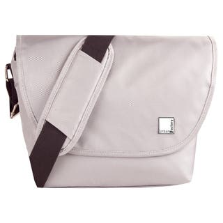 Urban Factory B-Colors BCR02UF Carrying Case for Camera - Gray, Pearl|https://ak1.ostkcdn.com/images/products/9224704/P16392870.jpg?impolicy=medium