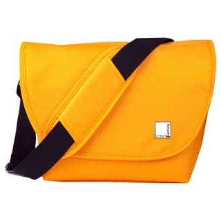 Urban Factory B-Colors BCR03UF Carrying Case for Camera - Orange, Gre|https://ak1.ostkcdn.com/images/products/9224706/P16392871.jpg?impolicy=medium