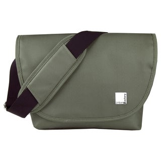 Urban Factory B-Colors BCR06UF Carrying Case for Camera - Khaki, Oran