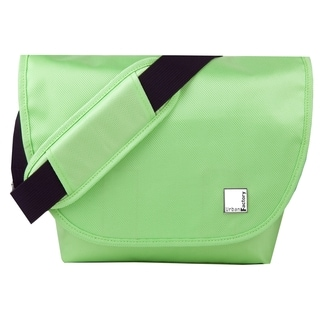Urban Factory B-Colors BCR05UF Carrying Case for Camera - Green, Gree