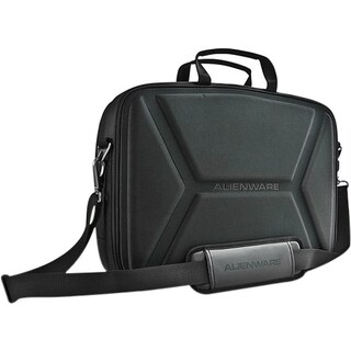 Mobile Edge Alienware Vindicator Carrying Case (Briefcase) for 14.1""