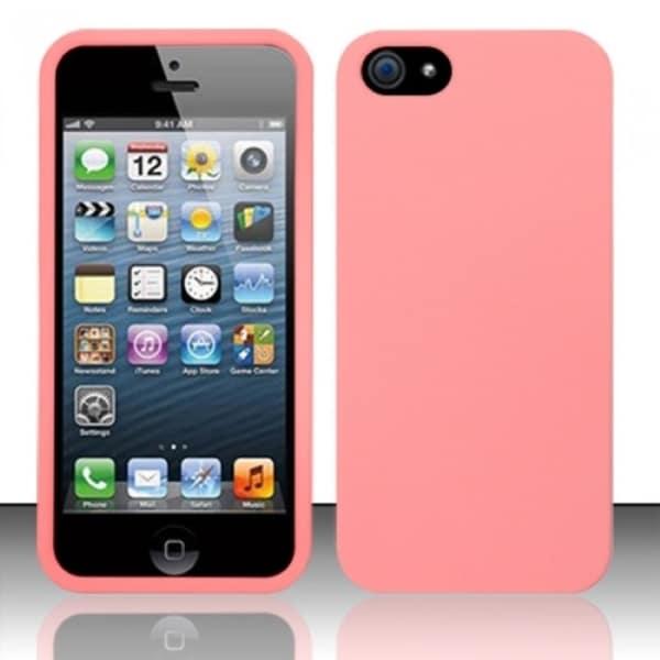 Overstock Iphone C