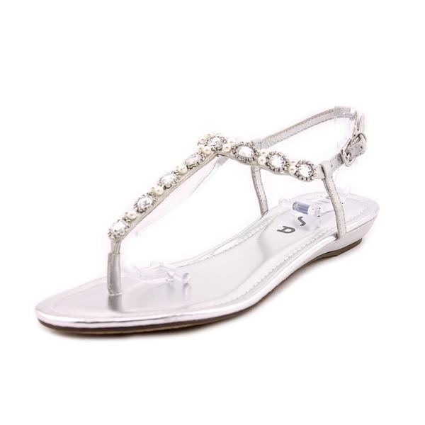 Unisa Thong Women Shoes