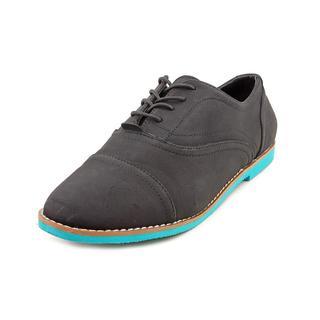 Madden Girl Women's 'Jaxon' Polyurethane Casual Shoes