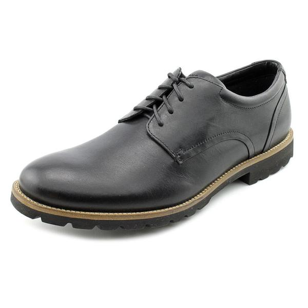 Rockport Men's 'Colben' Leather Casual
