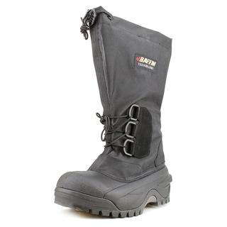 Baffin Men's 'Fort Mac' Man-Made Boots - Extra Narrow (Size 8 )
