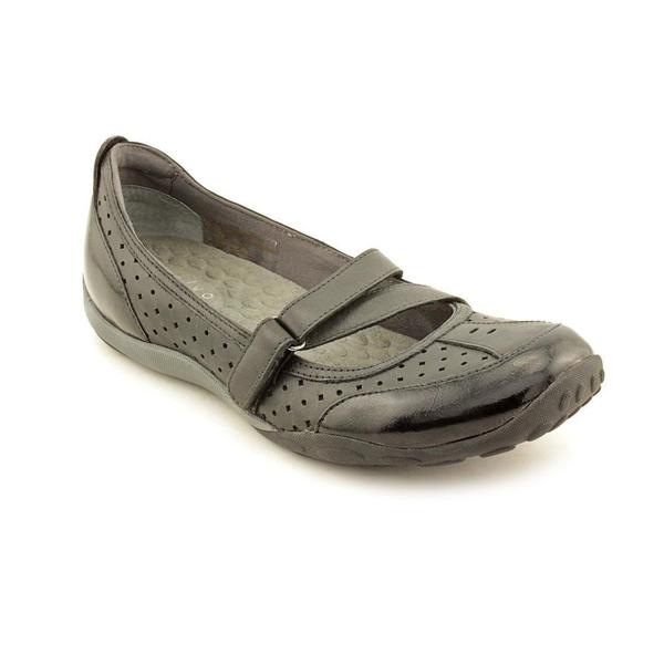3a3a793e720b Shop Privo By Clarks Women s  Carbonic  Leather Casual Shoes (Size ...
