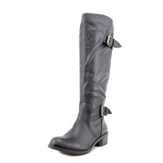 Style & Co Women's 'Derbey' Man-Made Boots