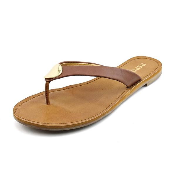 Report sammy sandals