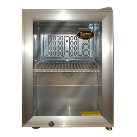 Vinotemp VT-SC01 Beverage Cooler